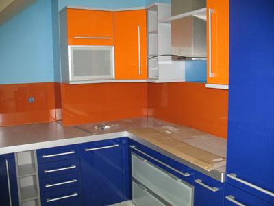 kuhinja1 Kuhinjska stekla