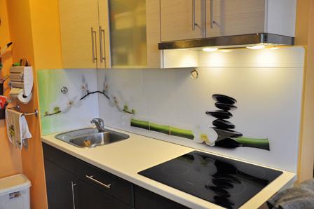 kuhinja102 Kuhinjska stekla