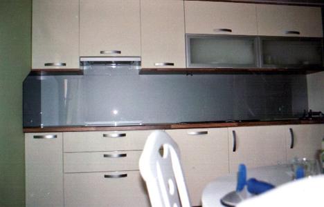 kuhinja2 Kuhinjska stekla