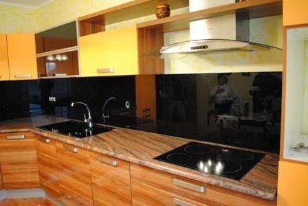 kuhinja22 Kuhinjska stekla