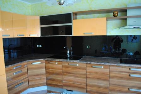 kuhinja23 Kuhinjska stekla
