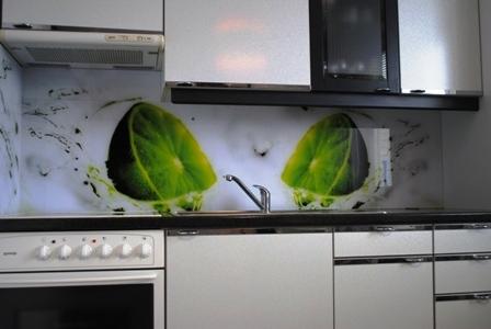 kuhinja24 Kuhinjska stekla