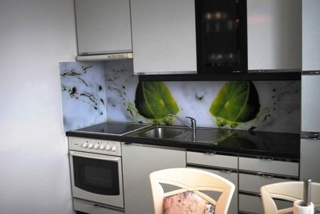 kuhinja25 Kuhinjska stekla