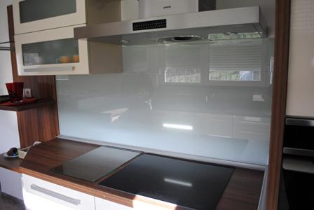kuhinja35 Kuhinjska stekla