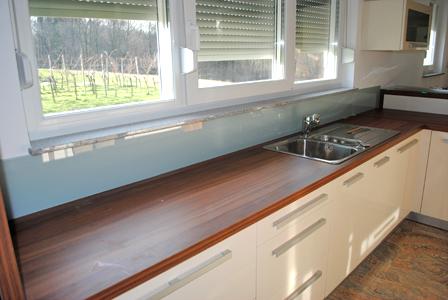 kuhinja36 Kuhinjska stekla