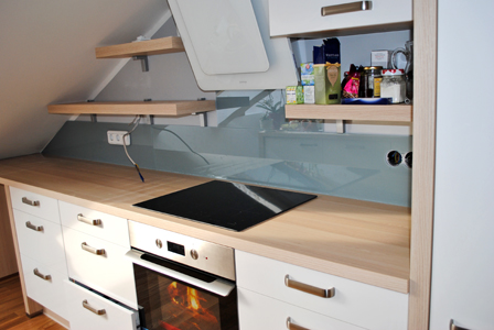 kuhinja37 Kuhinjska stekla