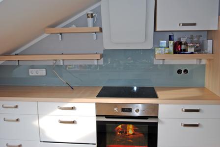kuhinja38 Kuhinjska stekla