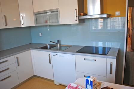 kuhinja39 Kuhinjska stekla