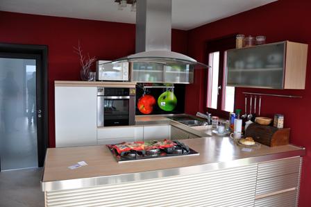 kuhinja41 Kuhinjska stekla