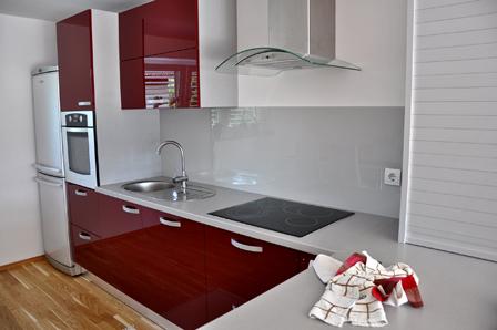 kuhinja43 Kuhinjska stekla