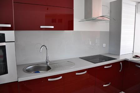 kuhinja44 Kuhinjska stekla