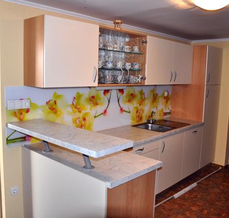 kuhinja45 Kuhinjska stekla