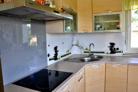 kuhinja47 Kuhinjska stekla