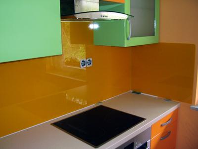 kuhinja5 Kuhinjska stekla