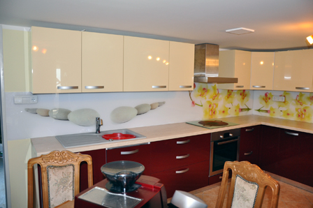 kuhinja67 Kuhinjska stekla