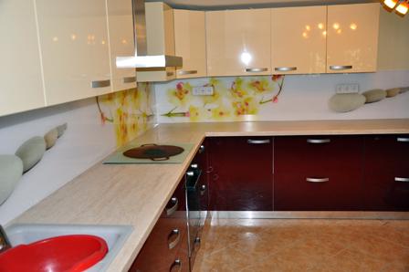 kuhinja69 Kuhinjska stekla