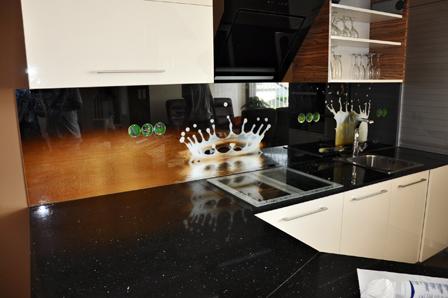 kuhinja75 Kuhinjska stekla