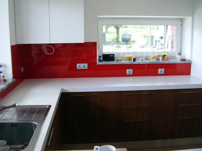 kuhinja8 Kuhinjska stekla