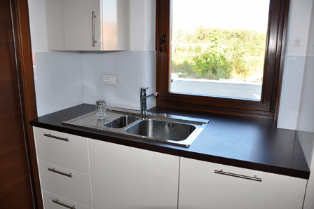kuhinja82 Kuhinjska stekla