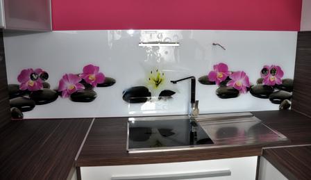 kuhinja83 Kuhinjska stekla