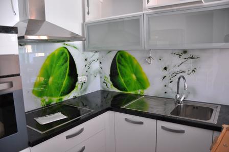 kuhinja85 Kuhinjska stekla