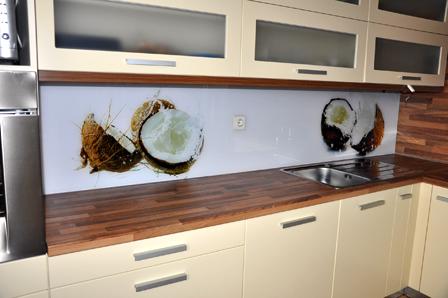kuhinja86 Kuhinjska stekla