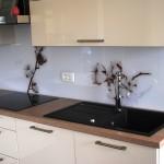 DSC 0391 150x150 Kuhinjska stekla