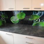 DSC 0670 150x150 Kuhinjska stekla