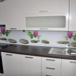 DSC 0705 1 150x150 Kuhinjska stekla