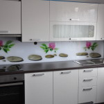 DSC 0706 2 150x150 Kuhinjska stekla
