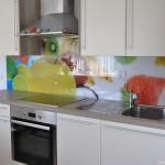 DSC 0730 4 150x150 Kuhinjska stekla
