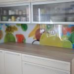 DSC 0734 8 150x150 Kuhinjska stekla
