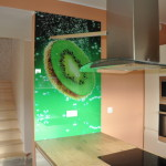 DSC 0737 11 150x150 Kuhinjska stekla