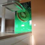 DSC 0738 12 150x150 Kuhinjska stekla