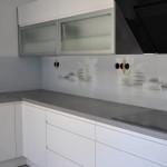 DSC 0849 123 150x150 Kuhinjska stekla