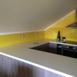 IMG 1247 150x150 Kuhinjska stekla