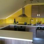 IMG 1248 150x150 Kuhinjska stekla
