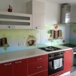 IMG 1414 150x150 Kuhinjska stekla