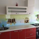IMG 1415 150x150 Kuhinjska stekla