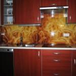 steklarstvo zelko107 150x150 Kuhinjska stekla