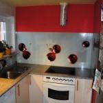 steklarstvo zelko108 150x150 Kuhinjska stekla