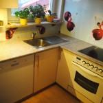 steklarstvo zelko109 150x150 Kuhinjska stekla