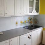 steklarstvo zelko123 150x150 Kuhinjska stekla