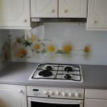 steklarstvo zelko125 150x150 Kuhinjska stekla