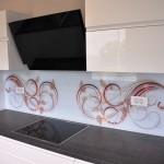 steklarstvo zelko15 150x150 Kuhinjska stekla