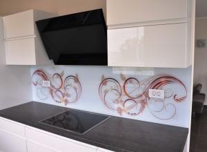 steklarstvo zelko15 300x220 Kuhinjska stekla