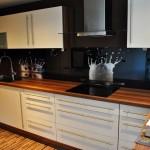 steklarstvo zelko150 150x150 Kuhinjska stekla