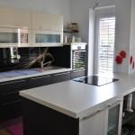 steklarstvo zelko156 150x150 Kuhinjska stekla