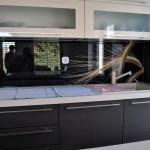 steklarstvo zelko157 150x150 Kuhinjska stekla