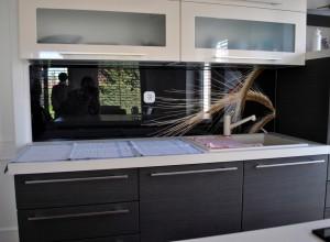 steklarstvo zelko157 300x220 Kuhinjska stekla